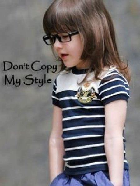 latest dont copy  style pictures  boys  girls