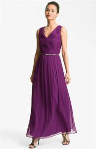 nordstrom bridesmaid dress all you need is the bridal With nordstrom party dresses wedding