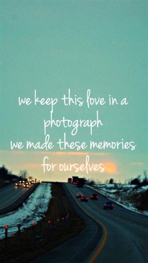 ed sheeran  song lyrics song lyrics wallpaper song