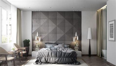 couleur reposante pour une chambre couleur chambre design 42 espaces dominés par le gris