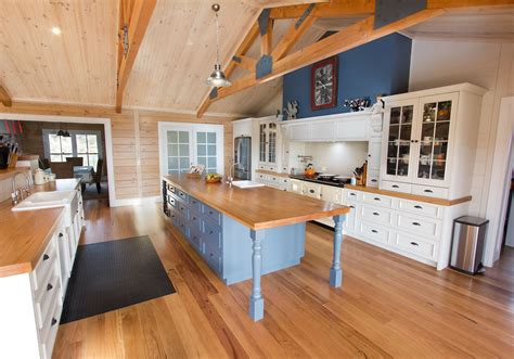 Country Style Kitchens by S Award Winning Country Kitchen Specialists