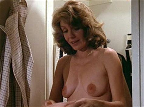 Jill Clayburgh Nude Jill Clayburgh Naked Jill Clayburgh Movie Jill Clayburgh Video Jill