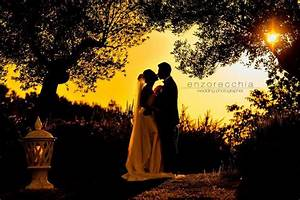 top 10 best wedding photographers in the world With best wedding photographers in the world