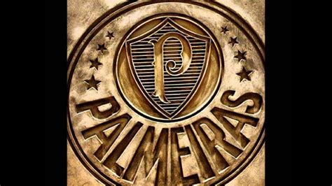 Go on our website and discover everything about your team. Palmeiras Especial 99 Anos - YouTube