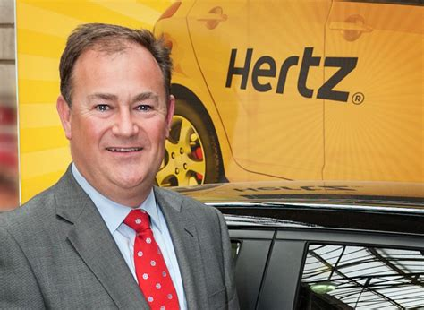 Hertz Boosts Insurance Replacement Presence With Ccl