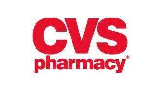 Cvs Logo Related Keywords & Suggestions - Cvs Logo Long ...