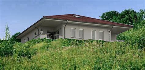 Bungalow Mit Innengarten by Winkelbungalow 101 14 Einfamilienhaus Neubau Massivbau