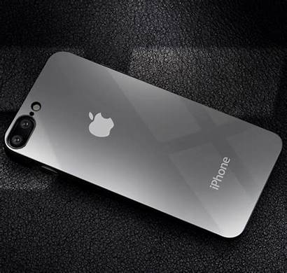 Iphone Case Plus Xr Apple Led Radium