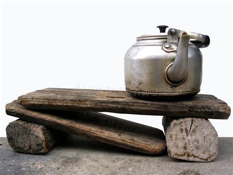 kettle still