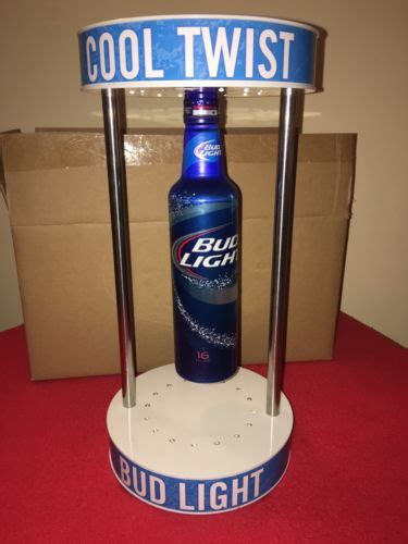 budweiser red light for sale bud light led for sale classifieds