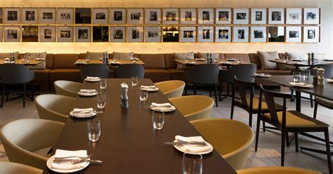 Four Seasons Hotel Bogota Debuts Nemo