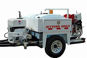 Hydro Jetting Plumbing Experts Sewer Drain Cleaner