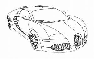 Dessin Jaguar Facile : coloriages imprimer honda num ro 419536 ~ Maxctalentgroup.com Avis de Voitures