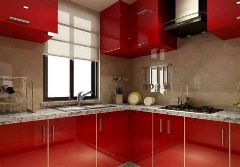 couleurs de peinture pour cuisine decoration peinture pour cuisine quelle couleur de