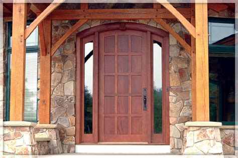folding doors folding doors exterior patio cost
