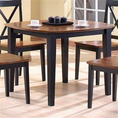 toned kitchen table option   refinishing plans