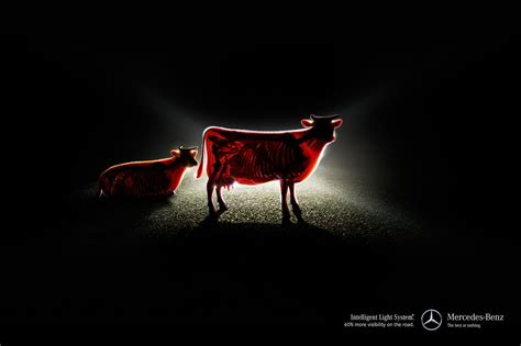 mercedes ads mercedes benz the best ad caign or nothing cuco creative