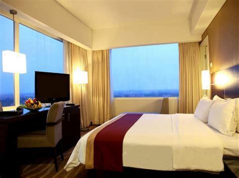 Pilihan Hotel Murah Di Surabaya Yang Cocok Untuk Liburan