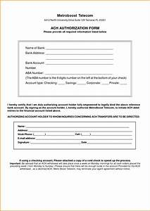 authorization to charge credit card template 5 best With authorization to charge credit card template