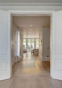 Fußboden Streichen Holz : die 25 besten ideen zu fliesen flur auf pinterest k chen bodenbelag k chen bodenfliesen und ~ Sanjose-hotels-ca.com Haus und Dekorationen