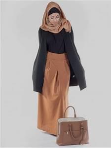 boutique hijab en ligne pour femme musulmane voilee mode With vêtement pour femme musulmane