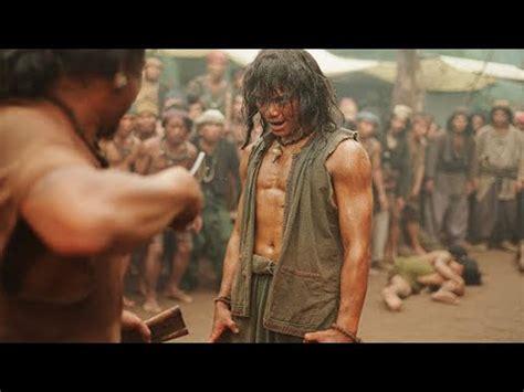 tamil latest action thriller full   tamil