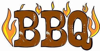 Bbq Invitations Word Clipart Invitation Own Clip