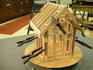 Simple Wood Projects For Kids : Diy Woodworking Plans