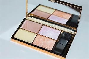 Sleek, Solstice, Highlighting, Palette, Review, U0026, Swatches