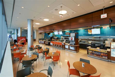 Service Chicago by Of Chicago Food Service Burling Builders