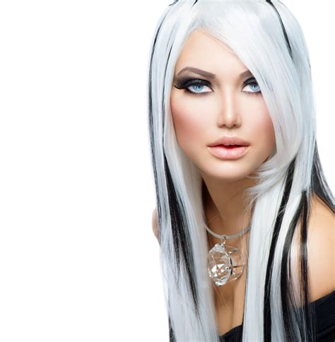 7 Fashionable And Attractive Girl Hairstyles