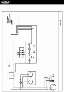 Walk In Freezer Defrost Wiring Diagram