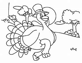 Crayola Coloring Pages Autumn Leaves. HD wallpapers crayola coloring pages autumn leaves android93love gq
