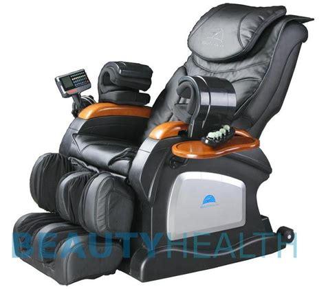 health chair bc 07d 2015 model beatyhealth chair bc 07d show all