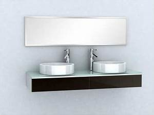 Bathroom vanitybathroom cabinet buy counter basin for Pace industries inc bathroom vanities