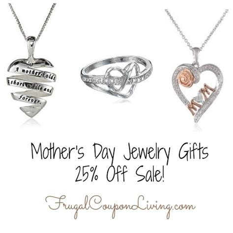 mothers day jewelry gifts   sale