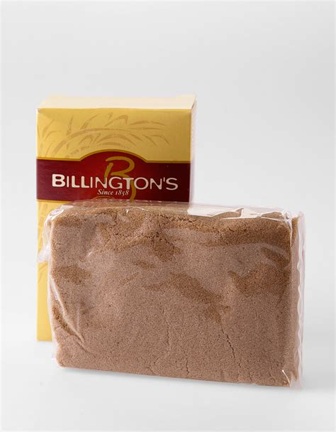 light muscovado sugar billingtons light muscovado sugar the essential ingredient