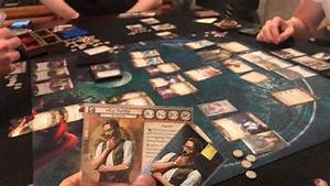 Board Game Buyer U2019s Guide  The Expansions That Keep On