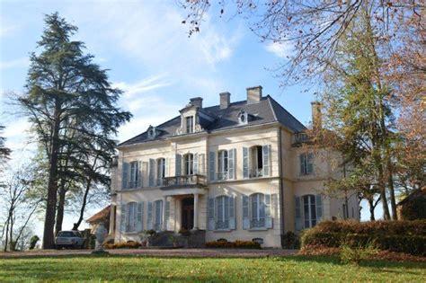 sale mansion houses in cabinet alderlieste real estate www cabinetalderlieste