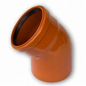 Kg Rohr 125 : ostendorf kg bogen dn125 67 rohr kgb 125mm rohrbogen abwasserrohr kanalrohr ebay ~ Buech-reservation.com Haus und Dekorationen
