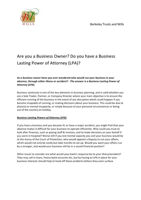 Are You A Business Owner? Do You Have A Business Lasting. Objective For Resume For College Student. Small Business Plan Sample Template. Resume Writing Service Review Template. Advent Candle Clipart. Skills Of A Medical Assistant Template. Leasing Consultant Resume Sample Template. Traits Of Good Employees Template. Shipping Labels Template