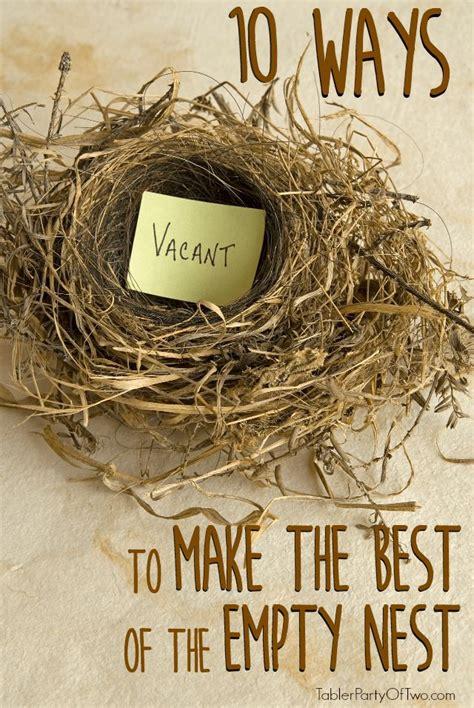 Leeres Nest Syndrom by Die Besten 25 Empty Nest Syndrom Ideen Auf