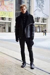 Street Style #fallstyle #menswear #streetstyle #style # ...