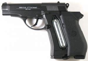 jual airsoft gun bareta m 84 murah 187 murahgun