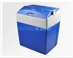 Waeco Mobicool V30 : mobicool v30 waeco coolbox 12v mains 29 litres http ~ Kayakingforconservation.com Haus und Dekorationen
