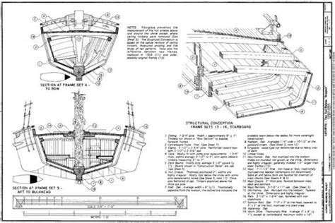 Lobster Boat Diy by How To Build A Model Lobster Boat Boat Plans