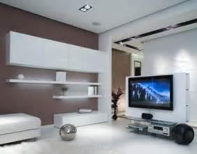 interior designer for home house of furniture best interior architecture design