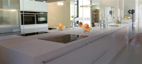 cuisine noblessa cocinas alicante ofertas muebles de cocina alicante