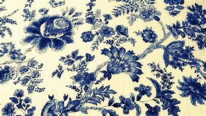 Patterns Texture Wallpapers Desktop 4k Pattern Backgrounds