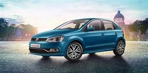 Volkswagen Polo Allstar : volkswagen polo allstar revealed in india launching soon ~ Melissatoandfro.com Idées de Décoration